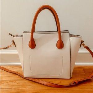 🎉HOST PICK🎉 Shoulder bag/ purse